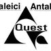 ANTALYA QUEST EVENT