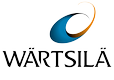 data:text/html;charset=utf-8Wartsila event
